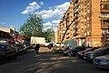 Moscow, Butyrskaya 97 (30517722204).jpg
