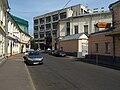 Moscow, Kalashny 18 2008 01.JPG