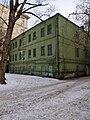 Moscow, Kosmodamianskaya 38 Jan 2009 04.JPG