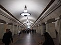 Moscow Metro Stations (11407737443).jpg
