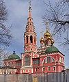 Moscow ResurrectionChurchKadashi Y05.jpg