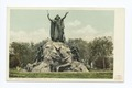 Moses Fountain,Washington Park, Albany, N. Y (NYPL b12647398-67814).tiff