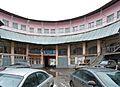 Moskva-oktabrskaya 20110319 125740 005.jpg