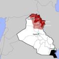 Mossul-Gebiet und autonome Provinzen.png