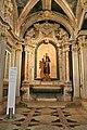 Mosteiro de São Vicente de Fora 010.jpg