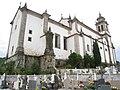 Mosteiro de Tibães - panoramio (2).jpg