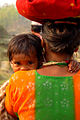 Motherhood in Achham.jpg