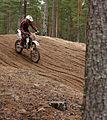 Motocross in Yyteri 2010 - 35.jpg