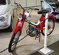 Motom Moped vl bicolor TCE.jpg