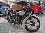 Motor Guzzi Falcone (37571133886).jpg