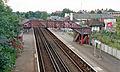Mottingham station geograph-3875871-by-Ben-Brooksbank.jpg