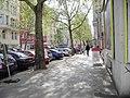Motzstraße.JPG