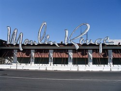Moulin Rouge Sign Circa 2006.jpg