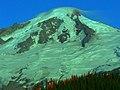 Mount Baker 22201a.JPG