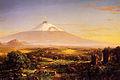 Mount Etna 1842.jpg