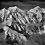 Mount Foraker, September 5, 1966 (GLACIERS 5134).jpg