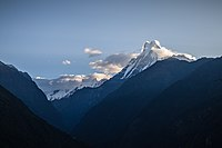Mount Machhapuchhre-4589.jpg