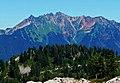 Mount Sefrit.jpg