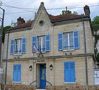 Mousseaux-sur-Seine mairie.jpg