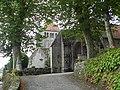 Moutier-d'Ahun, Creuse, Limousin, France - panoramio (9).jpg