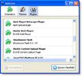 Mozilla plugins screenshot (Windows XP).png