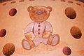 Mr. Bear (2091695181).jpg