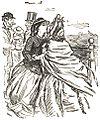 Mrs. Caudle meets Miss Prettyman.jpg