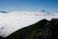 Mt.Fuji from Mt.Yatsugatake 12.jpg