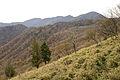 Mt.Hirugatake 19.jpg