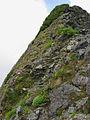 Mt.Kitadake 01.jpg