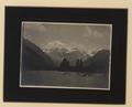 Mt Robson (HS85-10-24779) original.tif
