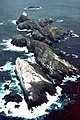 Muckle Flugga from the air - geograph.org.uk - 1072076.jpg