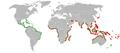 Mudhopper map.png