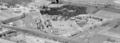 Mudra-Kaserne Rheinbefliegung 1953.png