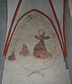 Muellenbach-Wandmalerei-Assisi.jpg