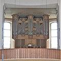 Muenchen Christkoenig Orgel.jpg
