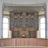 Muenchen Christkoenig organ.jpg