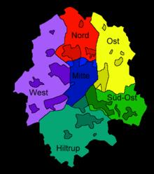 Zu Welchem Bundesland Gehört Osnabrück