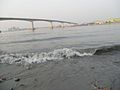 Mukterpur bridge.jpg