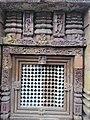 Mukteswar temple - 4.jpg