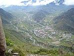 Mulia City-Prov-Papua-Indonesia - panoramio.jpg
