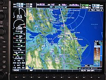 Multi Function Display Garmin G1000.jpg