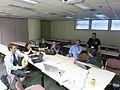 Multimedia Roundtable - Wikimania 2013 - 23.jpg