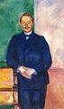 Munch Linde Stenersen.jpg