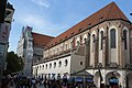 Munich - Septembre 2012 - IMG 7267.jpg