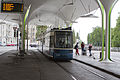 Munich - Tramways - Septembre 2012 - IMG 6881.jpg