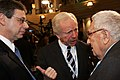 Munich Security Conference 2010 - Moe010 Ayalon Liebermann Kissinger.jpg