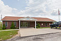 Municipal Offices, Forward Township, Allegheny County, Pennsylvania.jpg