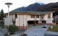 Municipio di Nus abc2.tif