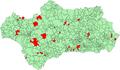 Municipios gobernados por el PA.png